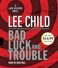 Jack Reacher Killing Floor Read Online by Lee Child Cd Collection Killing Floor Die Trying Tripwire Jack