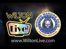 Wilton Manors Halloween 2013 by Wilton Live Presents Wicked Manors 2016 Youtube