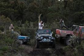 100 Top Gear Toyota Truck Episode Colombia Special TGT Wiki FANDOM Powered By Wikia