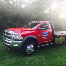 Pellas Automotive LLC - Posts | Facebook 2017 Ford F350 Super Duty 4x4 Xl Rc Whited Lebanon Crime Tribble Wanted For Burglary News Wilsonpostcom Truck Crashes Into Central Lubbock Home Saturday Evening Sets Race Record In Bluefield 5k Sports Bdtonlinecom 2018 Peterbilt 389 Dave Wolven Eam Specialist Global Operations Praxair Inc Linkedin High School Students Maine Get Behind The Wheel Fleet Owner Carmel Doroga Media Photography Videography Beyond Ram 1500 Laramie Quad 2019 567 For Sale In Auburn Truckpapercom Federal Motor Registry Pictures