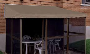 Pergola : Outsunny 10 10 Steel Outdoor Garden Gazebo With Mosquito ... Patio Ideas Deck Roof Bamboo Mosquito Net Curtains Screen Tents For Decks Best 25 Awnings Ideas On Pinterest Retractable Awning Screenporchcurtains Netting Curtains And Noseeum Pergolas Outdoor Living With Archadeck Of Chicagoland Pergola Gazebo Wonderful Portable Canopy Guide Gear Addascreen Room Youtube Outdoor Patio Canada 100 Images Air Springs Air Suspension Kits Camping World Design Fabulous With