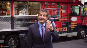 WATCH: ReasonTV's John Stossel On How Government Regulators Are ... My Food Truck Renovation Starttofinish Youtube Business Plan How To Write For Best Images Of Sample Fridays Devilish Bites At Asu Jens Jots To Start Your Free Workshop The Legal Side Of Owning A Bbc Autos Food Trucks Took Over City Streets 3 Things You Need Know About Starting Truck Foodlovehappiness Eats The University Toronto Want Own A We Tell Cravedfw Why Chicagos Oncepromising Scene Stalled Out Start Providence Capital Funding 25 Menu Ideas On Pinterest Business