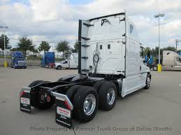 2014 Used Freightliner Cascadia Evolution At Premier Truck Group ... Used Car Dealership Carrollton Tx Motorcars Of Dallas The Allnew 2019 Chevrolet Silverado Was Introduced At An Event Isuzu Trucks In For Sale On Buyllsearch New And 3500 In Autocom 2018 Toyota Tacoma Sr5 V6 Vin 5tfaz5cnxjx061119 City Intertional Workstar Way Rear Loader Youtube Munchies Food Truck Roaming Hunger 2014 Freightliner Cascadia Evolution Premier Group Allnew Ram 1500 Lone Star Launches Auto Show Texas Ranger Concept Revealed Jrs Custom Jeeps Sprinters Autos