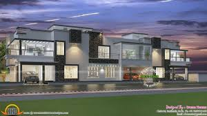 100 Best Dream Houses Elegant Building House Quotes Dream