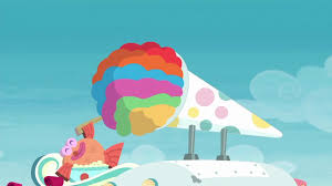 Image - Rainbow Stand On Top Of Snow Cone Truck EGDS13.png | My ... Snow Cone Angels Houston Food Trucks Roaming Hunger Sno Stock Photos Images Alamy Dallas Snow Cone Truck For Parties Turley Mans Stolen Found At Salvage Shop Fox23 Express Opens In Big Creek Crossing Hukilau Hut Llc Sarasota Florida Delicious Food Hawaiian Truck New Mexico Old Sno Surreal Sunset Light Zombieite Kona Visits After School The Leaf 1995 Ice Cream Soft Serve Youtube Ice Cream Truckcurbside Shaved And Apex Snolow 1960 Intertional Metro