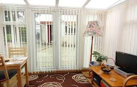 Therma Tru Patio Doors With Blinds by Sliding Glass Doors With Built In Blinds U2014 Bitdigest Design