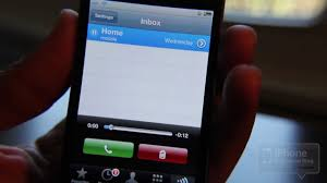 YouMail Jailbreak App Brings Visual Voicemail to T Mobile iPhone