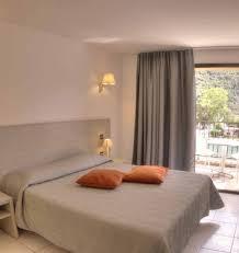 chambre hotel romantique chambre à l hotel romantique à porto