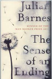 Sense Of Ending Julian Barnes The Nse Of An Ending By Julian Barnes Tipping My Fedora Il Senso Di Una Fine The Sense Of An Ending Einaudi 2012 Zaryab 2015 Persian Official Trailer 1 2017 Michelle Bibliography Hraplarousse 2013 Book Blogger Reactions In Cinemas Now Dockery On Collider A Happy Electric Literature Lazy Bookworm Movie Tiein Vintage Intertional