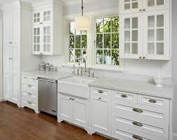 comptoir de cuisine maison du monde comptoir de cuisine maison du monde cuisine maison du