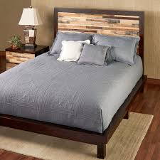 Reclaimed Wood Bed Frame Hampton Reclaimed Wood Teak Bed Reclaimed ... Reclaimed Wood Bed Frame King Ktactical Decoration Bedroom Magnificent Barnwood Frames Alayna Industrial Platform With Drawers Robert Redfords Sundance Catalog Weathered Grey Minimalist Also Ideas Marvelous Ding Table And Chairs Wallpaper Full Hd Fniture Best 25 Wood Beds Ideas On Pinterest Tags Fabulous Varnished Which Slicked Up Hidef Solid Beds And Headboards Custmadecom