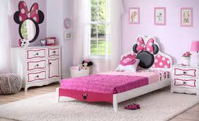 Minnie Mouse Bedding by Bedding Set Minnie Mouse Bedroom Set 9cool Features Beautiful