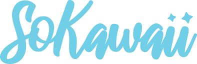 25% Off SoKawaii Promo Codes | SoKawaii Cyber Monday Coupons ... Ole Hriksen 50 Off Code From Gilt Stacks With 15 Gilt City Sf Gilt City Warehouse Sale 2016 Closet Luxe Clpass Deals Sf Black Friday Coupons 2018 Promgirl Coupon Promo For Popsugar Box Sign In Shutterstock Citys Friday Sales Reveal The Nyc Talon City Chicago Promo David Baskets Not Working Triumph 800 Minimalism Co On Over Off Coupon Msa Sephora Letsmask Stoway Unburden Kitsgwp Updates