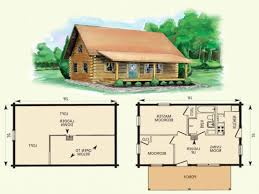 100 Modern Loft House Plans Small Cabin With And Porch Bedroom Cabin Floor