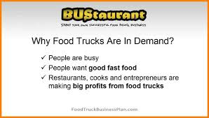 9+ Food Truck Business Plan Sample | Artist Resumes Mobile Food Truck Business Plan Sample Pdf Temoneycentral Sample Floor Plans Business Plan For Food Truck P Cmerge Template In India Gratuit Genxeg Malaysia Francais Infographic On Starting A Catering The Garyvee Youtube Startup Trucking Pdf Legal Templates Example Templateorood Truckree Restaurant Word Of Trucks Infographic How To Write A Taco 558254 1280