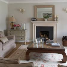 12 Exquisite Living Room Paintings Farrow And Ball Ideas