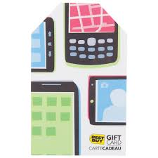 Best Buy Mobile Gift Card - $250 : Best Buy Gift Cards - Best Buy ... Best Buy Early Black Friday Sale Flyer November 18 To 24 Iphone 3g First Impressions June 2015 Pixel 2 Preorders May Come With Google Home Mini Scams Scam Detector Essential Phone Drops 450 During Sale Phonedog 3cx With Kiwi Voip Gift Card 150 Cards Canada Amazoncom Obi200 1port Adapter Voice Lg G6 On At For Just 1199 Per Month 10 Subreddits We Want See As Web Shows Pcmagcom