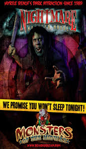 Haunted Attractions In Nj And Pa by 25 Best Haunted House Attractions Ideas On Pinterest Asylum
