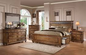 Value City Furniture Metal Headboards by Furniture Home Angelina 6 Pc Queen Bedroom Value City Furniture