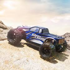 1/18 40KM/h High Speed Radio Remote Control RC Terrain Car Desert ... Yellow Eu Hbx 12891 112 24g 4wd Waterproof Desert Truck Offroad Like New Black Losi Desert Truck Rc Tech Forums Hpi Minitrophy Scale Rtr Electric Wivan 110 Baja Rey Brushless With Avc Red Losi Super 16 4wd Los05013 Losi Blue Los03008t2 Unlimited Racer Udr 6s Race By Traxxas Mini 114 King Motor T2000 Red At Hobby Warehouse Feiyue Fy06 24ghz 6wd Off Road 60km High Jjrc Q39 Highlander 6999 Free Proline 2017 Ford F150 Raptor Clear Body
