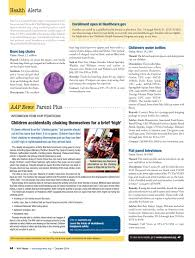 AAP News - October 2014 - Page 44 Big Joe Megahh Bean Refill 100 Liter Single Pack Walmartcom Shopko Facebook Sh Current Flyer 11252018 11282018 Weeklyadsus 112018 11232018 650231968695 Upc Comfort Research Dorm Bag Chair Shop Baxton Studio Phanessa Midcentury Brown Faux Leather Accent Bedding Ideas New Bed In A For Vintage House Decobed 102019 02132019 Srtmax Products Pinterest Bag Ottoman Ediee Home Design Chairs Allstar Baseball Shopkocom Kids Room