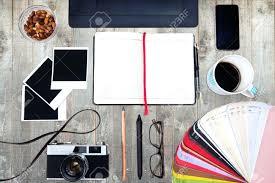 Desktop File Sorter Uk by Office Design Office Supplies Desktop File Sorter How To Buy A