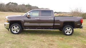 100 Best Used Diesel Truck To Buy BEST USED DIESEL CREW CAB 4WD TRUCK FOR SALE 800 655 3764