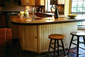 Kitchen Island Ideas Best Of Beadboard Designs