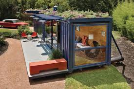 100 How To Buy Shipping Containers For Housing The 20 Most Amazing Container Homes Brain Berries