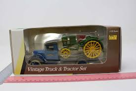 ERTL NIB John Deere Vintage Truck & Tractor Set Toy Model- 1:32 Scale Farm Toy Playset From John Deere With Tractors Dump Truck Atv Tonka 90667 Steel Toughest Mighty Dump Truck Amazoncouk Toys Games Bruder John Deere T670i Combine Harvester Action Toy Figures Tomy 42928 Big Scoop 3 Ebay 46393 Ride On Loader Online Kg Electronic 116 Peterbilt Model 367 Straight 46184 Pn Mattel Inc Nordstrom Rack Tractor Box Set Reviews Wayfair 164 Ertl Implement Hauling Flatbed Plastic Pedal 38cm Mega Pickup Ute