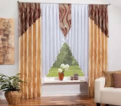 ttl ttm deko ideen küchenfenster gardinen dekoration