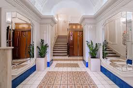 100 Design Apartments Riga RIGAAPARTMENT GERTRUDA Restaurant
