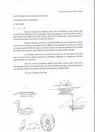 Reclamo De Cornejo A Pérez Por El Acuerdo Con El Nación