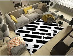 lithapp teppich traditionelles wohnzimmer moderne teppiche