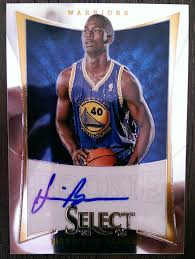 EBay - Anthony Davis, Harrison Barnes, Steve Kerr, Kawhi Leanord ... Ray Mccallum Hoopcatscom Trading Cards Making A Splash Pani America Examines Golden States Rise To Harrison Barnes Hand Signed Io Basketball Psa Dna Coa Aa62675 425 We Have Not One But Two Scavenger Hunt Challenges Going On Sports Plus Store Blog This Weeks Super Hits Include 2013 Online Memorabilia Auction Pristine Athlete Appearances Twitter Texas Mavericks 201617 Prizm Blue Wave 99 Harrison Barnes 152 Kronozio Adidas And Launching The Crazy 1 With Bay Area Card 201213 Crusade Quest Cboard History Uniform New York Knicks