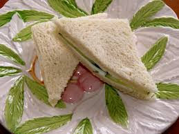Tea Sandwich Recipes For Kids' Parties Cmh Gourmand Eating In Columbus Ohio Best 25 Order Pizza Ideas On Pinterest Near Me Tipsy Pig Sari Stories 37 Best Peanut Butter And Pickle Sandwich Images 180 Pizza Party Party Harold Square Londerry Nhs New Yorkstyle Deli Burger Recipes Quinoa Burgers Tarantos Barn Home Restaurants Branson Mo Big Cedar Lodge