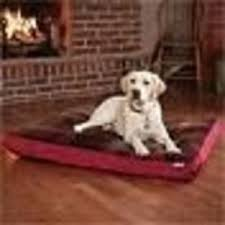 Kirkland Dog Beds by Costco Dog Bed Reviews U2013 Viewpoints Com