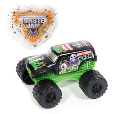 Monster Jam Cake Topper (2 Pieces) | BirthdayExpress.com 80 Off Sale Monster Jam Straw Tags Instant Download Printable Amazoncom 36 Pack Toy Trucks Pull Back And Push Friction Jam Sticker Sheets 4 Birthdayexpresscom 3d Dinner Plates 25 Images Of Template For Cupcake Toppers Monsters Infovianet Personalised Blaze And The Monster Machines 75 6 X 2 Round Truck Edible Cake Topper Frosting 14 Sheet Pieces Birthday Party Criolla Brithday Wedding Printables Inofations For Your Design Pin The Tire On Party Game Instant