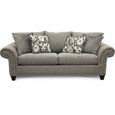 Furniture for your living room dining room or bedroom