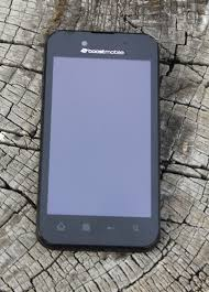 Smartphone Nation Boost Mobile LG Marquee review