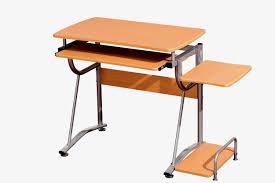 Techni Mobili Computer Desk With Storage by Decorating Techni Mobili Computer Desks Techni Computer Desk