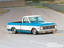 Woody Gmc - 2018-2019 New Car Reviews By Javier M. Rodriguez Lowered 1970 Gmc C15 Chevy C10 Youtube 1972 Bana Trash Can Truck Forum Hemmings Find Of The Day Chevrolet Cheyenne P Amazo Effect Vega Invegarated 6772 Forum Luxury 67 72 Trucks For Sale A Guide My Buddies Truck Mod Central White Pearl Hot Rod Network Lovely 1971 Ece 4 6 Drop Install Lakoadsters Build Thread 65 Swb Step Classic Parts Talk Nemetasaufgegabeltinfo 1978 Fleet Side Wiring Diagram Example Electrical Pics Of Lowered Ford Trucks Page 16 Ford