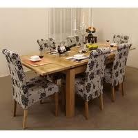 Dining Tables For Sale Uk Online Shop