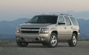 2007 Chevrolet Tahoe Reviews And Rating | Motor Trend 2011 Chevrolet Tahoe Ltz For Sale Whalen In Greenwich Ny 2018 Rst First Drive Review Wikipedia 2007 For Sale Campbell River 2017 Suv Baton Rouge La All Star 62l 4wd Test Car And Driver Used 2015 Brighton Co 2013 Ppv News Information Reviews Rating Motor Trend Gurnee Vehicles Z71 Lifted Blazers Tahoes Pinterest 2012 Chevrolet Tahoe Used Preowned Clarksburg Wv