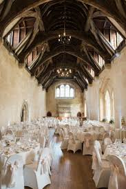 153 Best Bradenstoke Hall, St Donat's Castle Images On Pinterest ... Fascating Rustic Wedding Decoration Ideas Belles Fding The Perfect Wedding Venuehetero Heroine Best 25 Venues Ideas On Pinterest Goals Haselbury Mill Tithe Barn Barns Somerset Almonry Flowers From The Rose Shed Florist 30 Outdoors Eclectic Unique Beautiful Court Farm Christopher Ian Grand Selective Our Unusual Venues Truly Quirky Victoria Russell A Diy Barn Wedding In Uk Somerset In Happy Cripps Tessa And Alastair Ladder Red
