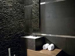 √ Stone Bathroom Ideas, Black Natural Stone Bathroom Slate Slate Bathroom Wall Tiles Luxury Shower Door Idea Dark Floor Porcelain Tile Ideas Creative Decoration 30 Stunning Natural Stone And Pictures Demascole Painters Images Grey Modern Designs Mosaic Pattern Colors White Paint Looking Elegant Small Plans With Best For Bench Burlap Honey Decor Tropical With Wood Ceiling Travertine Pavers Bathroom Ideas From Pale Greys To Dark Picthostnet