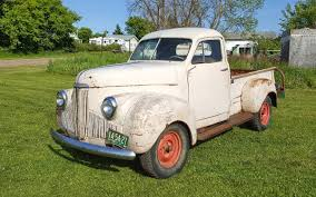 Yard Runner: 1947 Studebaker M5 36 Studebaker Truck Youtube Ertl 1947 Pickup Truck Six Pack Colctables M5 Deluxe Stock Photo 184285741 Alamy S1301 Dallas 2016 Car Brochures Yellow For Sale In United States 26950 Rat Rod Truck4 Seen At The 2nd Annual Kn Flickr 87532 Mcg Starlight Wikipedia Dads 1948 Pickup