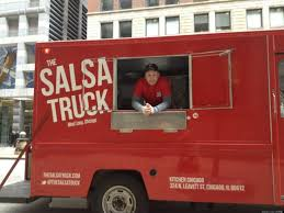 Watershed Moment' As Salsa Food Truck Gets First License To Cook On ... Naanse Chicago Food Trucks Roaming Hunger Ice Cubed Food Truck Pinterest May Start Docking At Ohare And Midway Airports Eater Smokin Chokin And Chowing With The King Truck Foods Ruling To Cide Mobile Foods Fate In Guide Trucks Locations Twitter Police Exploit Social Media Crack Down On Delicious Best In Cbs A Visual Representation Of History Now Sushi Roadblock Drink News Reader