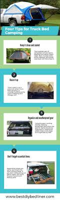85 Best Chevy S-10 Camper Shells And Such Images On Pinterest ... Ctda California Truck Driving Academy Committed To Superior Universal School Inc Best Resource Trucking Schools In Los Angeles Truckdomeus 33 Industries Other Than Auto That Driverless Cars Could Turn Upside Toro Of 2018 43 Best Old Semi Trucks Images On Pinterest Trucks Vintage Class B Cdl Jobs El Paso Texas School Bus Monster Freestyle Racing And Cyclones Youtube Employment Tx Home