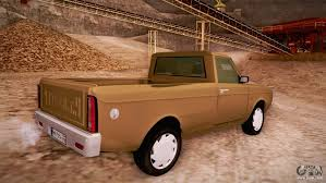 Ikco Paykan Pickup For GTA San Andreas New Pickup For Gta San Andreas Canter Fuso Ttdm Pc Andro No Import Sa Youtube Premier Country Ikco Paykan Dacia Duster 1946 Studebaker Truck Ad American Automotive Ads Through Time It S A Pickup Truck Shdown On The Detroit Automobile Display 1994 Chevrolet 3500 Silverado Flatbed 2005 Dodge Ram Srt10 Quad Cab Side Angle 1920x1440 So Cal Confidential Trucks Fwy Part 1 Intertional Photos